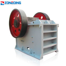 Factory Jaw Crusher Application Rock Jaw Crushers